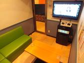 カラオケ サウンドフラッシュ 熊本上通り店の雰囲気3