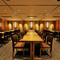 和食 六甲 神戸の特集写真