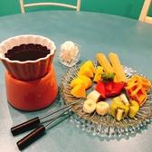 フルベジカフェ バルーンのおすすめ料理2