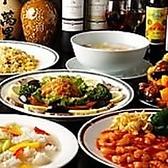 中華料理 萬里 ばんり 新橋日比谷店のおすすめ料理2