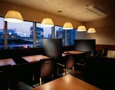 韓国料理 いふう 銀座マロニエゲート1店の特集写真