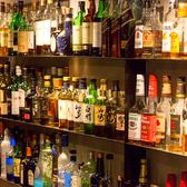 Bar アトランティスのおすすめ料理3
