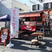 びすとろ酒場 サンビーノ 知立店のおすすめ料理3
