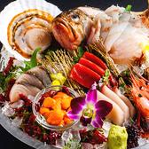 旬の海鮮 シーマーケット札幌のおすすめ料理2