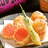 築地ふく竹 本店のおすすめ料理2