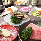神戸牛ステーキ 彩ダイニングのおすすめ料理2