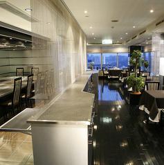 新横浜国際ホテル オークの写真