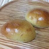 もりちゃんのパン屋さんのおすすめ料理2