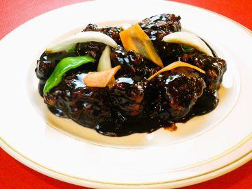 中華料理 華 富山のおすすめ料理1