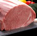 松阪牛・神戸牛を超えた「京丹波の肉宝平井牛」が食べれるお店!