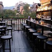 Bar アトランティスの雰囲気3