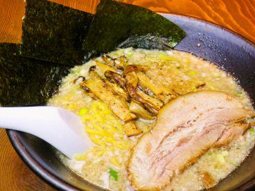 岩本屋 富山 富山二口店のおすすめ料理1