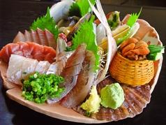 好kiyanen 伊東のおすすめ料理1