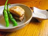 呑み喰べ処 菜月のおすすめ料理2