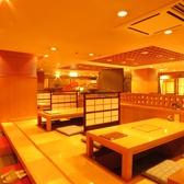 日本料理 介寿荘の雰囲気3