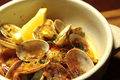 料理メニュー写真海鮮スパイシータパス