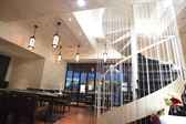 comfortable dining kobekan 神戸館 名駅店の写真