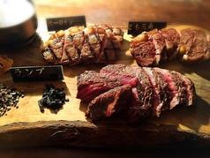 ステーキバル RYO りょうイメージ