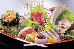 春風萬里 ラクーア店のおすすめ料理1