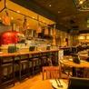 ltarian Kitchen VANSAN ザザシティ浜松店のおすすめポイント2