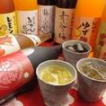 【飲み放題】なんとなんと!生ビール含む単品飲み放題が1080円!