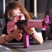 SHOOTING&DARTS BAR ZERO