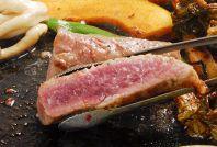 感動するほど美味い豚肉!