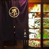 炭焼 ゑん 堀川店の雰囲気3