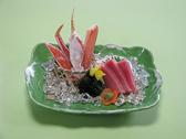 札幌かに本家 金山店のおすすめ料理2