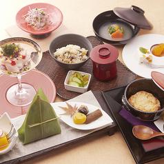 和れんのおすすめ料理3