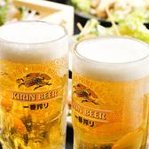 個室居酒屋 宴丸 ENmaru 浜松駅前店のおすすめ料理2