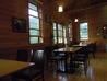 高原カフェ ツリーハウスのおすすめポイント1