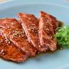 広島焼肉 肉屋 のぶすけのおすすめポイント3