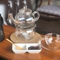 CONTE&COFFEEs CAFE コンテ&コーヒーズ カフェのおすすめ料理1
