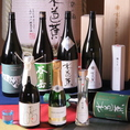 ■水芭蕉-MIZUBASHO-■(群馬県)…【MIZUBASHO-PURE-】20年もの歳月をかけてついに完成した最高級スパークリング!日本酒のドンペリ☆水芭蕉最重要特約店でしか味わえない逸品です。【MIZUBASHO】ニューヨーク・ロンドン・ロサンゼルス・パリのミシュラン5つ星取り扱いのデザート酒です。ハリウッドスター愛用酒