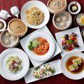 上海湯包小館 西銀座店のおすすめ料理1