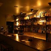Bar アトランティスの雰囲気2