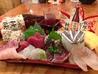 三代目 魚誠のおすすめポイント1