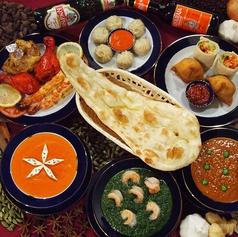 インドレストラン&バー ヒマラヤ 川崎店のおすすめ料理1