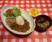 Zelvia Kitchenのおすすめ料理2