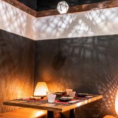 九州情緒 個室居酒屋 きょう介 横浜店のおすすめテイクアウト3