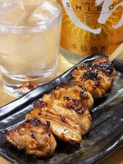 焼鳥 吉鳥 小阪駅前店のおすすめ料理1