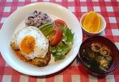 Zelvia Kitchenのおすすめ料理3