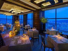 Restaurant SORA レストラン ソラ