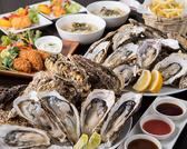 Oyster bar racco 江坂・西中島・新大阪・十三のグルメ
