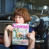 igu&peace イグアンドピース 渋谷の雰囲気2