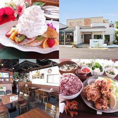 CARI cafeの写真