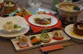 エイショウロウ 瑛翔楼のおすすめ料理3