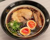 金久右衛門 道頓堀店のおすすめ料理2