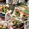 和食ダイニング T.A.M.Aのおすすめポイント1